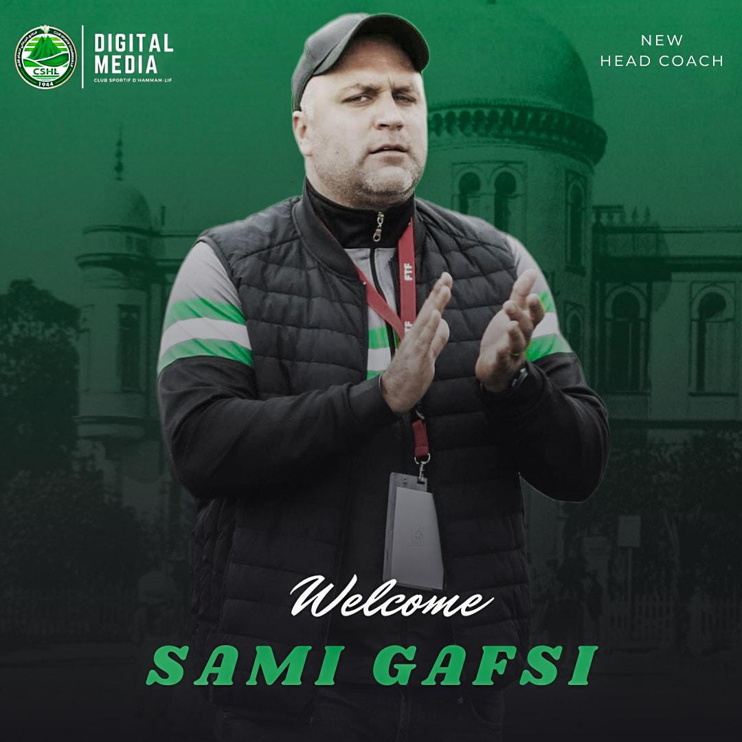 سامي.jpg