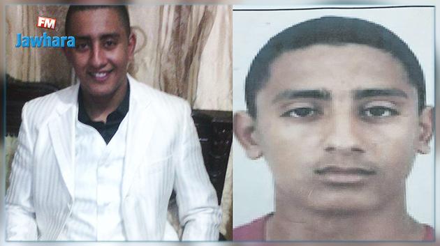 وزارة الداخلية : لا صحة لارتداء الإرهابي لزي نسائي قبل تفجير نفسه بحزام ناسف