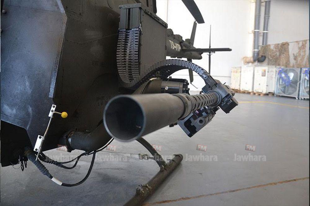 صفقة 24 مروحيةOH-58D Kiowa Warrior لتونس - صفحة 4 800