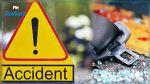 المنستير: تراجع في عدد حوادث المرور بنسبة 18.22