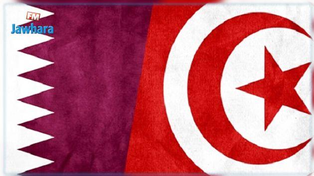 شركة قطرية تنتدب يدا عاملة تونسية