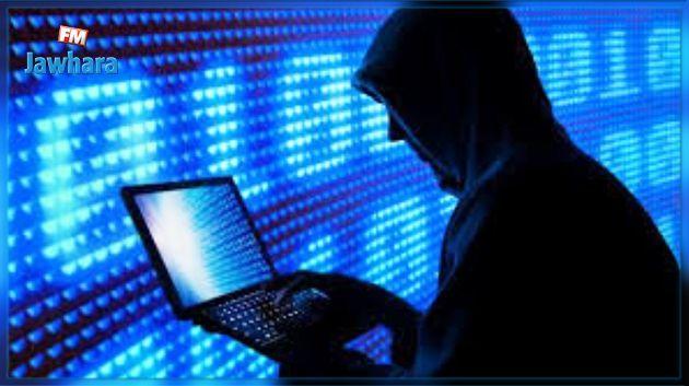 اختراق 'فايسبوك' : وكالة السلامة المعلوماتية توضّح