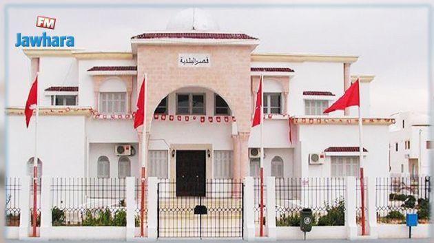 المحكمة الإدارية تحسم النزاع على رئاسة بلدية الصخيرة