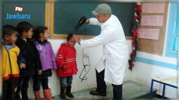 العالم يحتفي بالمعلم