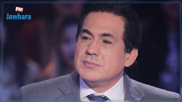 عبد الرزاق الشابي : رفضت عديد العروض وتمسّكت بالبقاء في قناة حنبعل.. ولكن..