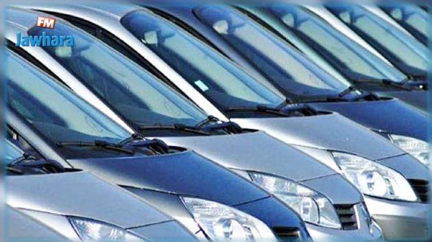 قانون مالية 2019 : نحو التخفيض في أسعار هذه الأصناف من السيارات