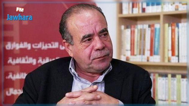 مكتبة المعهد الفرنسي بسوسة تنظم اليوم ندوة حول الرواية العربية بحضور شكري مبخوت (فيديو)