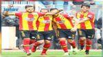 دوري أبطال إفريقيا : الترجي يتأهل إلى النهائي