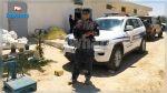 إصابة طفل بطلق ناري أثناء مداهمة في سيدي حسين : الديوانة توضح