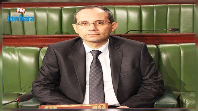 وزير الداخلية يكشف عن تفاصيل جديدة بخصوص إجراء