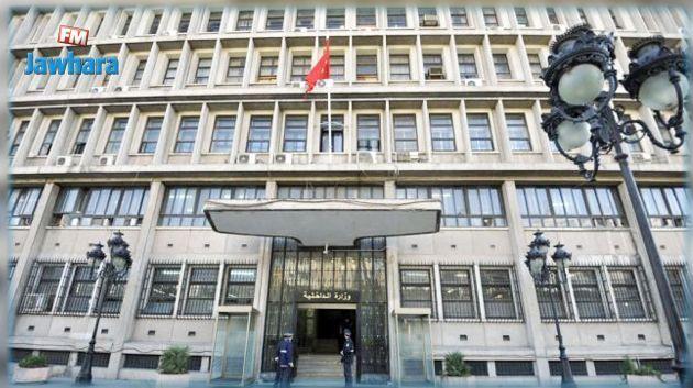 الفراتي : ميزانية وزارة الداخلية لـ2019 غير كافية