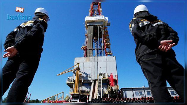 مستقبل أسعار النفط مرهون بدولتين