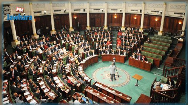 البرلمان يوافق على توقيف العمل بالمعاليم الديوانية والاداءات على القيمة المضافة على منتوج الزبدة