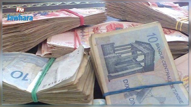 قرار جديد يلزم البنوك بالتخفيض في القروض : أحمد كرم يفسّر
