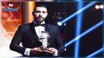 المهرجان الدولي للفيلم بمراكش : نضال السعدي يحرز جائزة أفضل ممثل (فيديو)