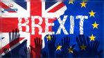 بريطانيا يمكنها العودة للإتحاد الأوروبي