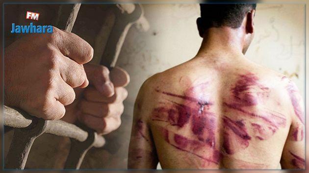 مختار الطريفي : تواصل جرائم التعذيب والإفلات من العقاب في تونس