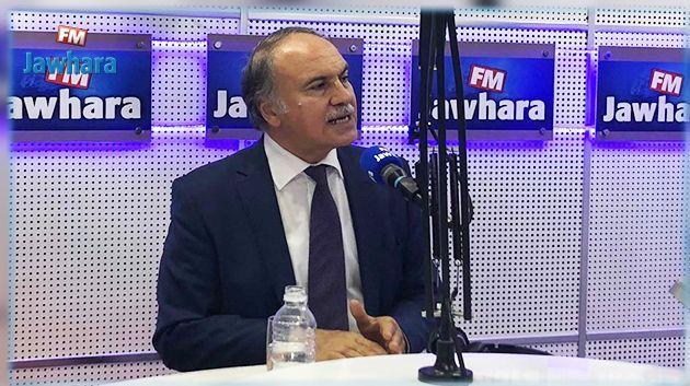 جديد أحمد الشريف : مني اسمعي
