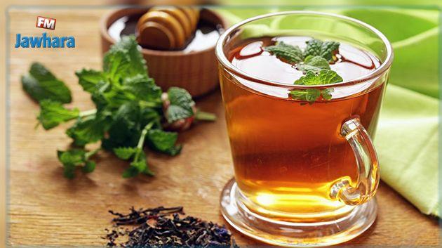 دراسة : شرب الشاي الأخضر يزيد خطر الإصابة بالسكري