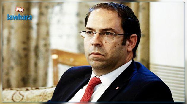 عبد العزيز القطي : تأسيس الشاهد لحزب عملية انتحارية سياسية
