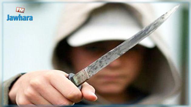 القيروان : عضو هيئة مكافحة الفساد تتعرض إلى 'براكاج'