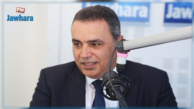 مهدي جمعة يعلّق على التدخّل الأجنبي في مفاوضات الحكومة والاتّحاد