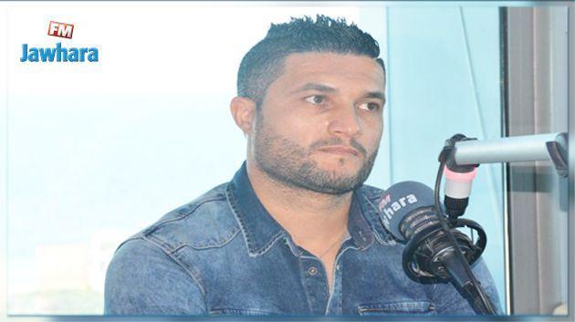 ماجد حمزة : جيرونا ليس في مستوى المنتخب