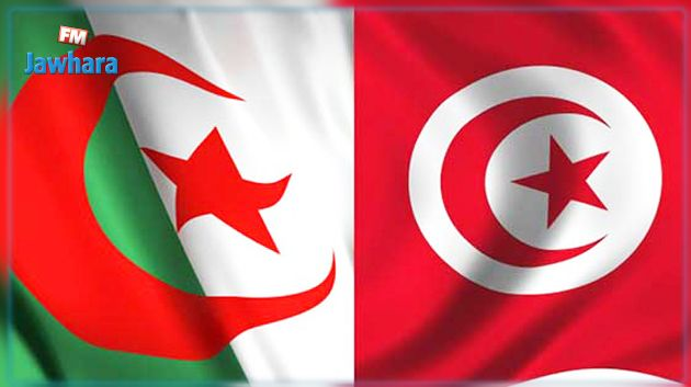 انطلاق أشغال الدورة الثالثة للجنة التونسية-الجزائرية للتعاون في تكنولوجيات الإعلام والاتصال