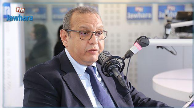 رئيس منظمة الأعراف  يكشف عن مستجدّات أزمة تعريفة الكهرباء