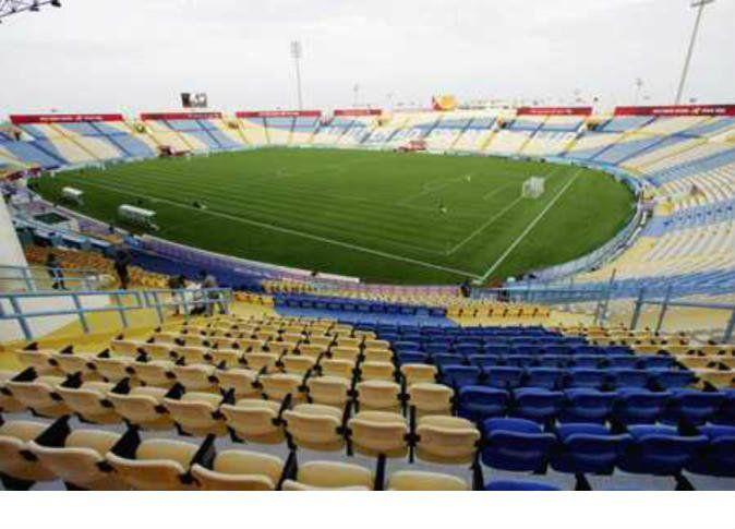 الكشف عن الملعب الذي سيحتضن السوبر التونسي في الدوحة