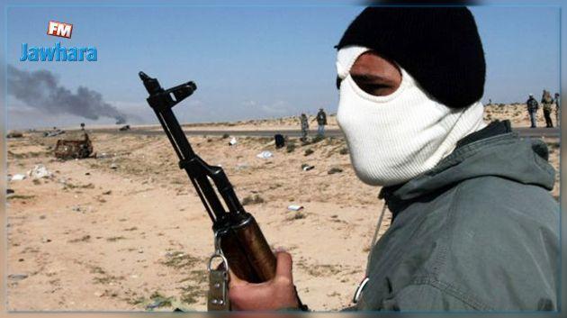 اختطاف تونسيين في ليبيا : الخارجية تتدخّل