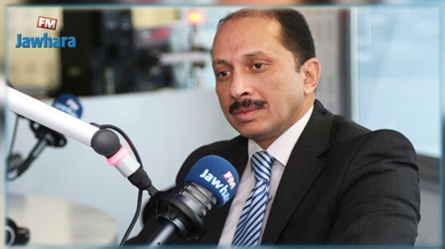 محمد عبو يفكّر في الترشح للانتخابات الرئاسية؟