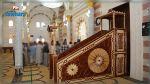 القيروان : القبض على 5 أشخاص بتهمة سرقة تجهيزات صوتية من مسجد