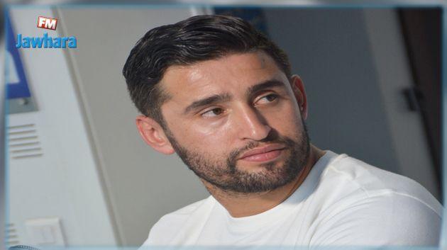 كريم حقي يكشف لأول مرة : نجوم من العالم سيشاركون في مباراة
