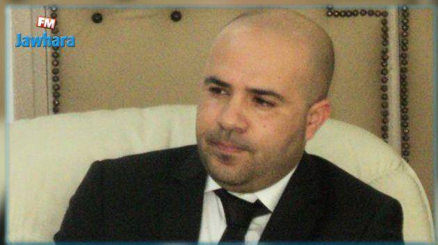 انتخاب سفيان الجلاصي رئيسا للمجلس البلدي بجبل الوسط