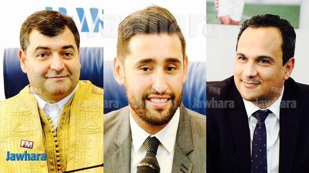 ندوة صحفية للاعب كريم حقي للكشف عن الاستعدادات لمباراة الاعتراف بالجميل