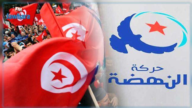 قيادي في النهضة : التاريخ أثبت أن الإستقلال كان منقوصا
