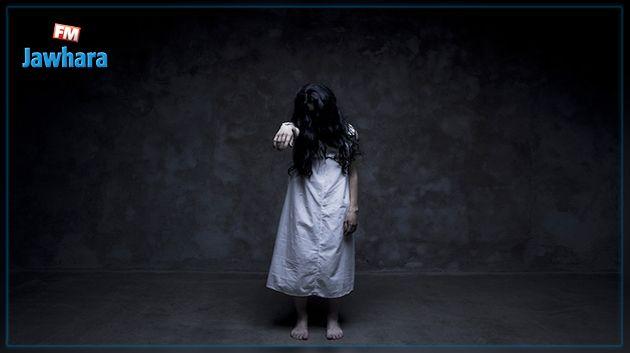 القيروان : معاناة دامت 3 أيام لدفن جثمان طفلة أنهت حياتها انتحاراً