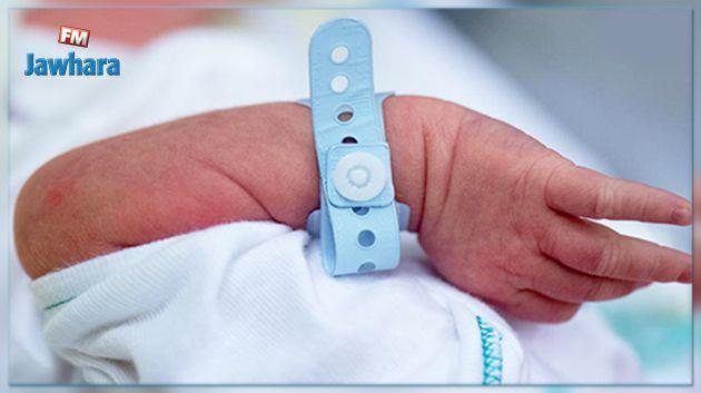 حالة طبية نادرة حيرت الأطباء : ولادة طفل دون جلد