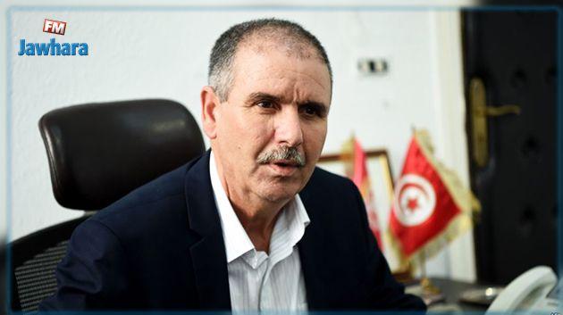 الطبوبي : تونس تواجه شحا في السيولة