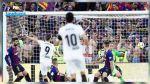 فالنسيا يتوّج بكأس ملك إسبانيا على حساب برشلونة