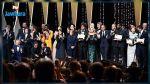 جوائز كان السينمائي 2019 : تتويج الكوري بونج جو-هو بالسعفة الذهبية وانطونيو بونديراس أفضل ممثل