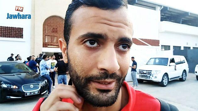 كأس تونس : النادي الصفاقسي يقصي الترجي و يلتحق بالنجم في النهائي