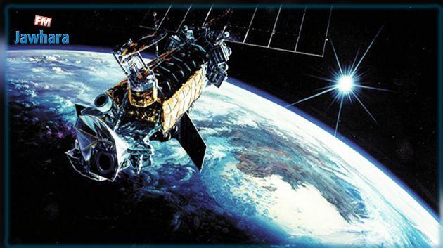 محطة الفضاء تفتح أبوابها للسياح.. وهذه تكاليف الرحلة