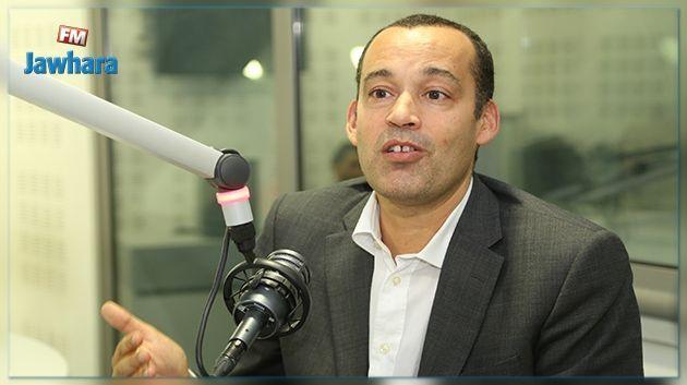 ياسين ابراهيم : لن أشارك في الانتخابات الرئاسية ولا التشريعية