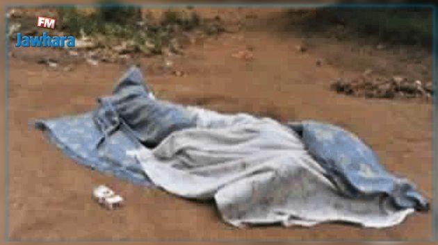 بني خلاد : وفاة مسنّة أثناء محاولتها إنقاذ أغنامها