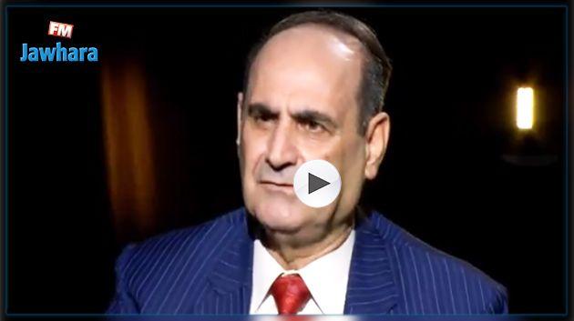 القاضي الذي أصدر حكم الاعدام عليه : هذا ما حصل في اللحظات الأخيرة من حياة صدام حسين