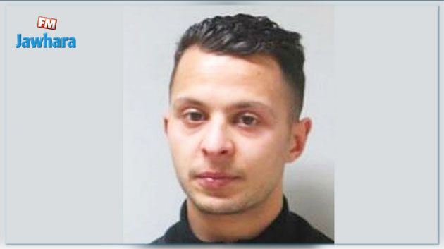 حكم قضائي يرغم فرنسا على دفع تعويض للإرهابي صلاح عبد السلام