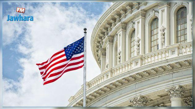 لائحة شروط أمريكية جديدة لطالبي الإقامة