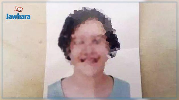 مستجدات في قضية اختفاء الطفلة
